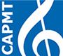 CAPMT