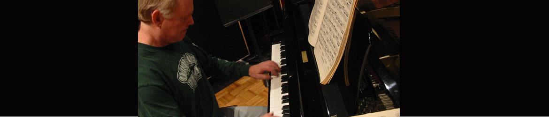 SoCal Piano Academy