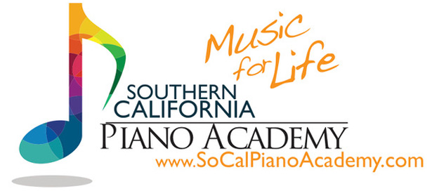 Southern California Piano Academy
