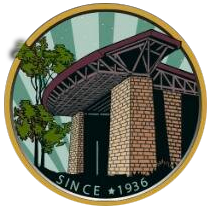 Santa Barbara Bowl Foundation logo